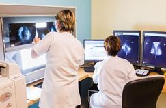 La France réalise une première mondiale dans le traitement ciblé du cancer