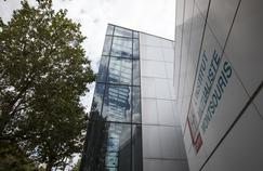 Plainte pour harcèlement moral à l'Institut Mutualiste Montsouris