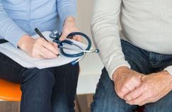 Alzheimer: le diagnostic se fait plus précis