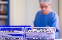 Essais cliniques : des procédures pourtant très encadrées