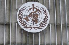Nigeria: la mystérieuse maladie mortelle serait due à des herbicides