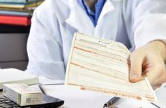 Ordonnances : les médecins ont la main plus lourde le soir