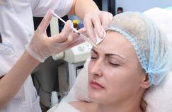 La toxine botulinique, star montante de la neurologie