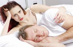Nos gènes déterminent-ils qui est gros ou petit dormeur ?