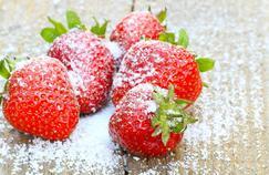 Régime : les fausses promesses du faux sucre