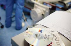 À l'hôpital, la musique apaise les douleurs opératoires