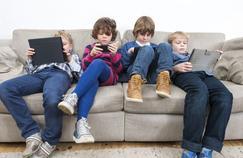 Manque d'activité physique chez l'enfant : «une bombe à retardement»
