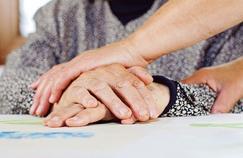 Parkinson: trop de ruptures de soins liées aux effets secondaires des médicaments