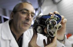 Le second cœur artificielimplanté fait mieux que le précédent
