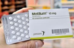 Le danger cardiaque des médicaments anti-nausée