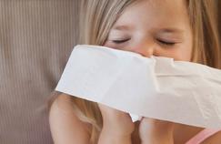 Comment prévenir les allergies chez l'enfant ?