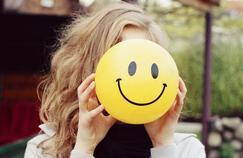 Les optimistes ont un meilleur profil santé