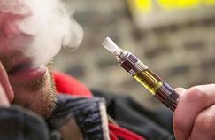 E-cigarette : les restrictions progressent à l'international