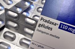 La plainte contre l'anticoagulant Pradaxa classée sans suite
