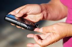 L'épidémie de diabète ralentit sa progression