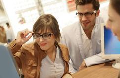 Les hommes et les femmes voient-ils différemment ?