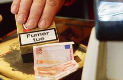 L'État fait cadeau de 70millions d'euros aux cigarettiers