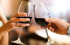 Le vin est-il l'ami de votre cœur et de vos artères?