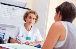 Inquiétudes sur l'arrivée d'une nouvelle pilule abortive