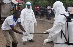Ebola: le Liberia se croyait libéré mais déclare trois cas