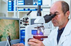 Cancer : comprendre la médecine personnalisée