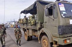 «Ebola avance plus vite que les efforts pour le contrôler», prévient l'OMS