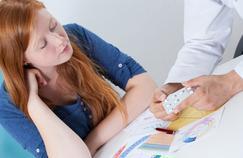 Le stérilet, bonne option contraceptive pour les jeunes