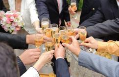 Boire ou se souvenir, il faut choisir