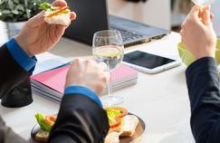 Le gluten doit-il devenir un ennemi alimentaire?