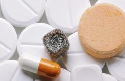 Une députée met en garde contre les «médicaments bonbons»