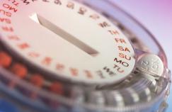 Ménopause: le traitement reste remboursé