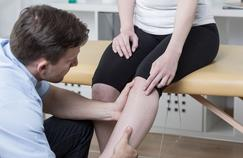 Cortisone : pourquoi elle reste incontournable
