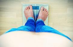 Le suivi insuffisant des obèses opérés