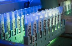 Cancer colorectal : un test plus simple et plus efficace