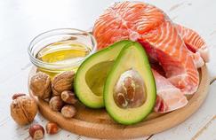 Quels aliments pour avoir une belle peau ?