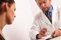 Dépister soi-même le cancer du col de l'utérus