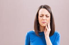 Près d'un Français sur deux attend trop pour aller chez le dentiste