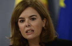 Ebola : l'aide-soignante espagnole victime de graves cafouillages