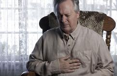 Comment prévenir des maladies cardio-vasculaires