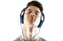 Les jeunes et la musique: quels dangers auditifs?