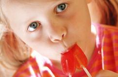 Parents trop directifs, enfants trop gourmands?