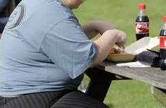 La cirrhose sans alcool, vers une nouvelle épidémie