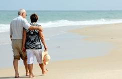 Un risque plus élevé de mélanome chez les baby boomers
