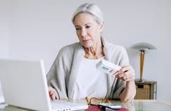 Médicaments : les risques spécifiques des seniors