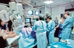 «Tuer» un patient pour mieux le soigner