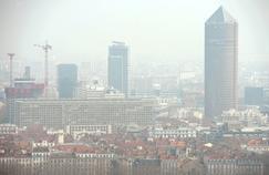 Une appli pour s'informer sur la pollution heure par heure