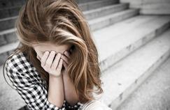 Comment démasquer la dépression de l'adolescent