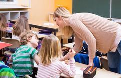 L'enseignement, un métier à risque pour les cordes vocales