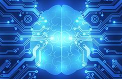 Un projet européen de cerveau virtuel