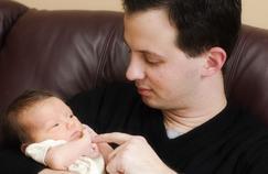 Les futurs pères devraient-ils prendre de la vitamine B9 ?